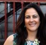 Soledad Garcia Blasco